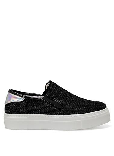 Nine West Sneakers Siyah